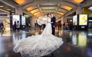 首頁 - 台北婚攝安哥拉   婚攝推薦   婚禮紀錄