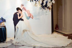 首頁 - 台北婚攝安哥拉 | 婚攝推薦 | 婚禮紀錄