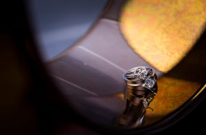 作品列表 - 台北婚攝安哥拉 | 婚攝推薦 | 婚禮紀錄