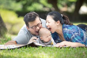 寶寶全家福孕婦服務 - 台北婚攝安哥拉 | 婚攝推薦 | 婚禮紀錄
