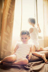 寶寶寫真攝影服務 - 台北婚攝安哥拉   婚攝推薦   婚禮紀錄
