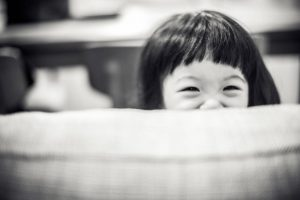 寶寶寫真攝影服務 - 台北婚攝安哥拉 | 婚攝推薦 | 婚禮紀錄