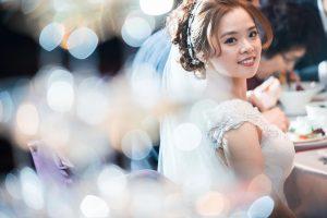 攝影服務項目 - 台北婚攝安哥拉   婚攝推薦   婚禮紀錄