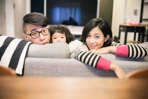 全家福攝影服務 - 台北婚攝安哥拉 | 婚攝推薦 | 婚禮紀錄