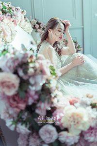 自主婚紗攝影服務 - 台北婚攝安哥拉 | 婚攝推薦 | 婚禮紀錄