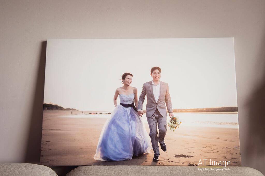 放大框 - 台北婚攝安哥拉 | 婚攝推薦 | 婚禮紀錄