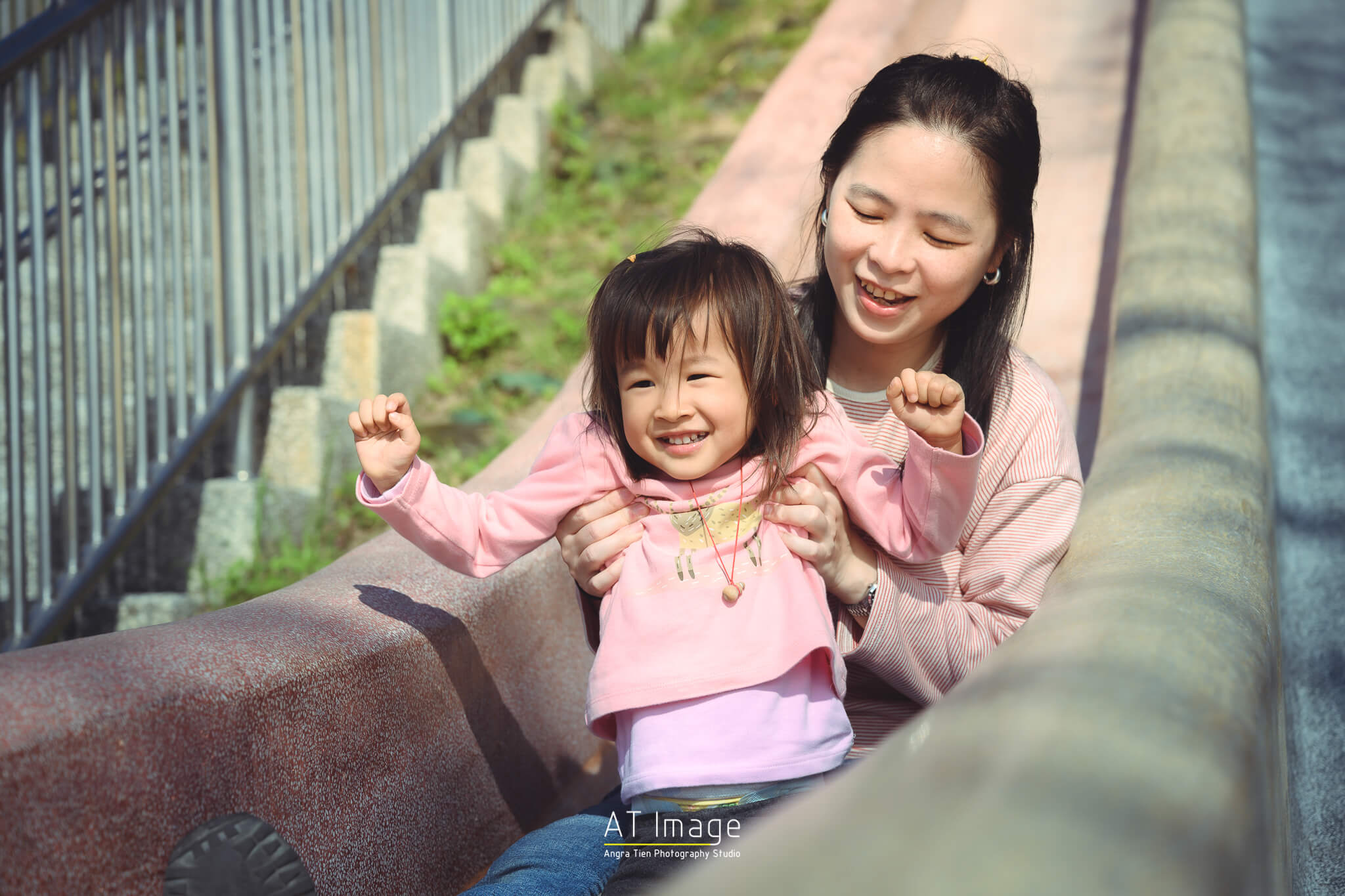 Yi-Hui-媽媽-育兒日常029
