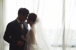 亮煦-丁凡-029
