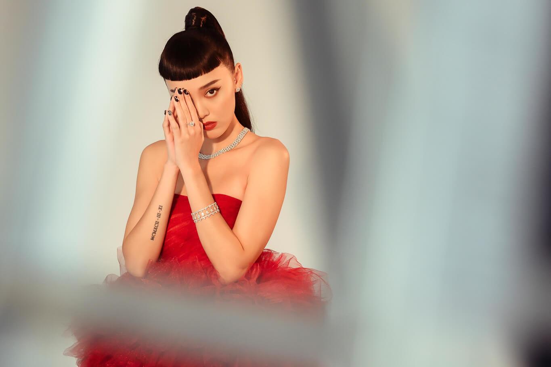李函-x-徐福-新娘物語-003